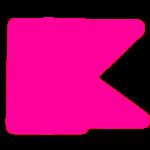 k_logo_2016